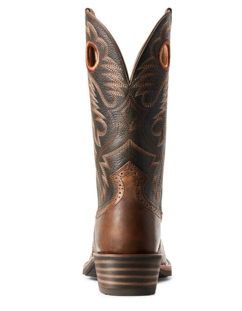 Ariat Botte Ariat Shock Shield pour Homme
