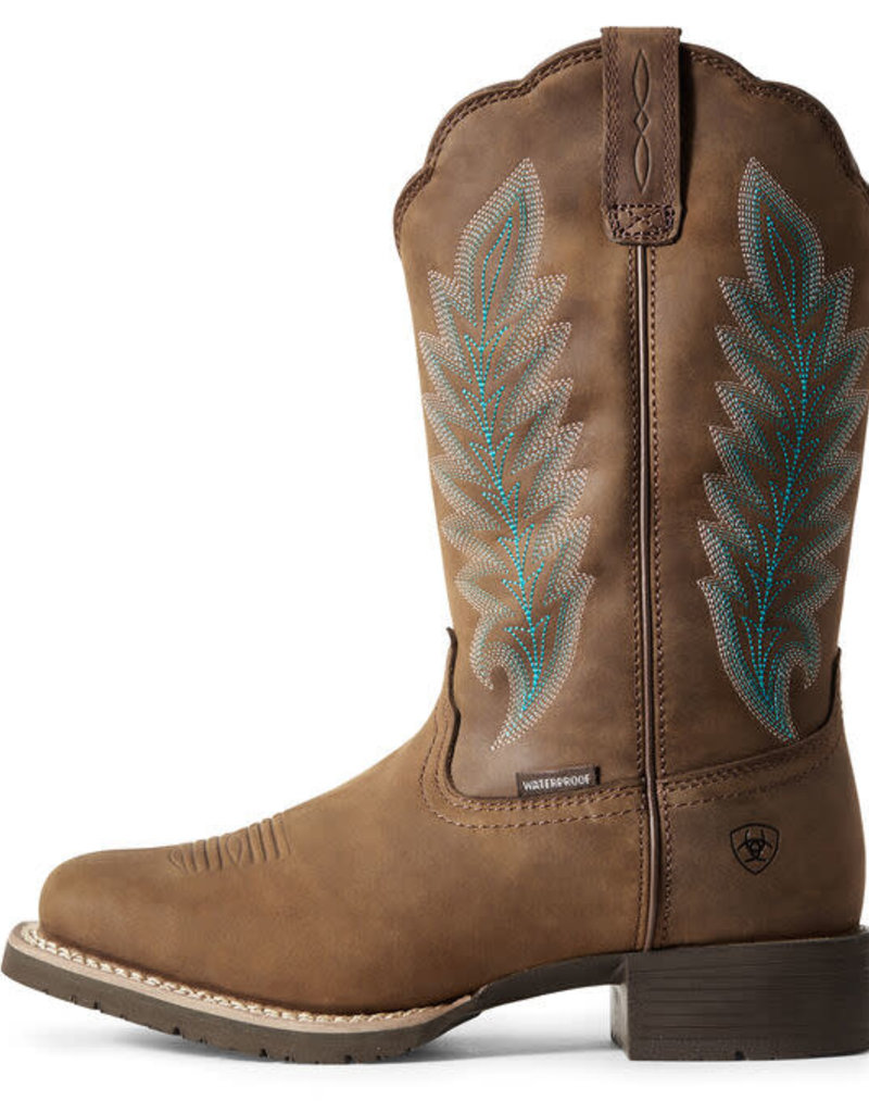 Ariat Botte de Cowboy 400gr.