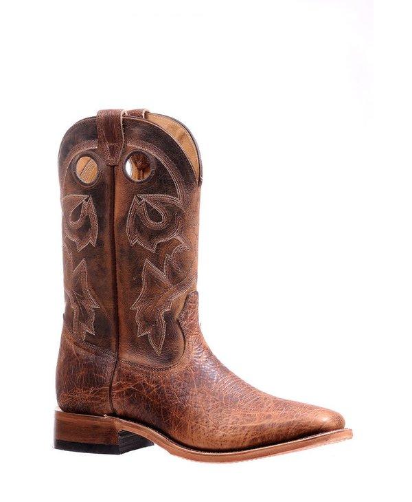 Botte de Cowboy pour homme
