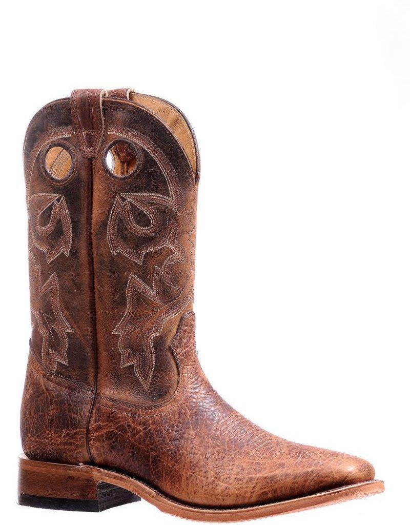 Boulet Botte de Cowboy pour homme