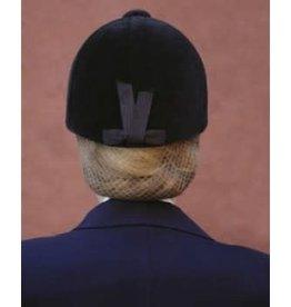 Cavalier Filet  à cheveux économique
