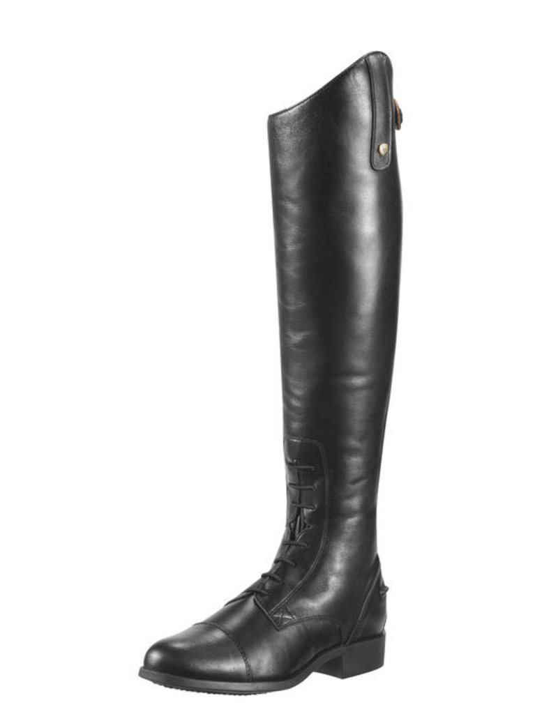 Ariat Botte ariat haute 51/2