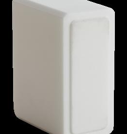 Sel Lechette blanc 2 kg