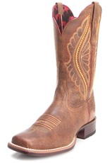 Ariat Botte Ariat Primetime - 6