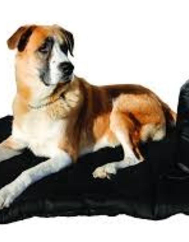 Back on Track Matelas de voyage pour chien 55x60 BOT