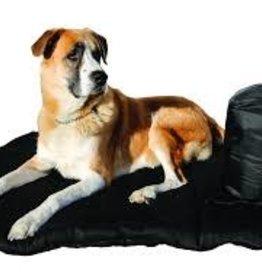 BackonTrack Matelas pour chien 120x74cm
