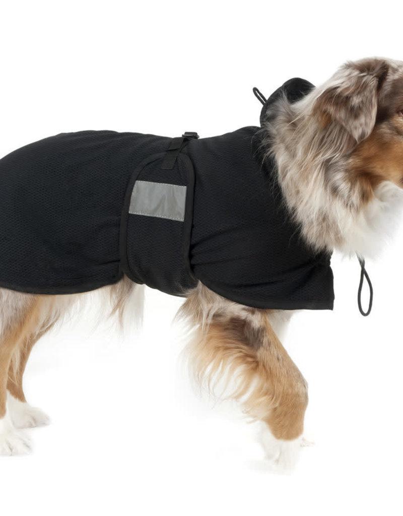 Back on Track Couverte en mesh pour chien BOT - 34cm