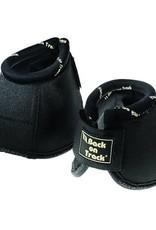 Back on Track Cloche noir BOT - L