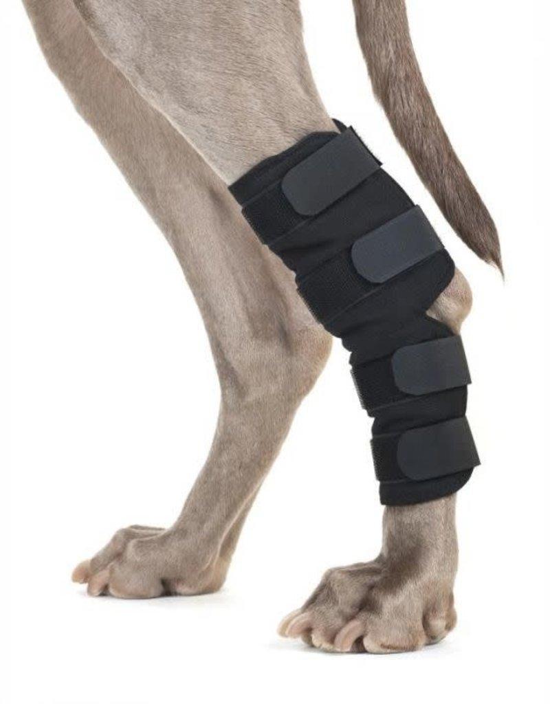 Back on Track Attele de jarret pour chien BOT - M