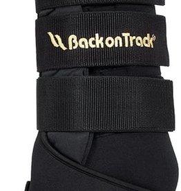 Back on Track Bandages de repos BOT S