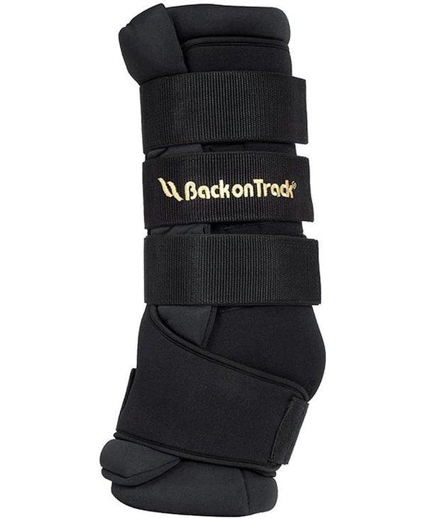 Bandages de repos BOT S