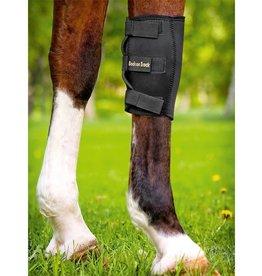 BackonTrack Protège genoux BOT M