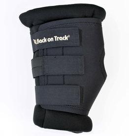 Back on Track Protege Jarret BOT - S