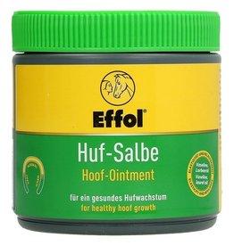 Can-Pro Graise a sabot Effol 1 L vert