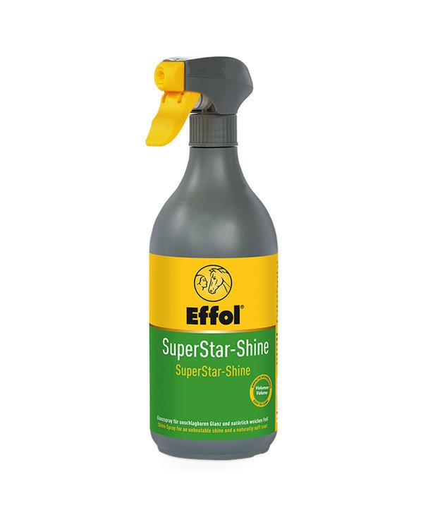 Effol Superstart-Shine