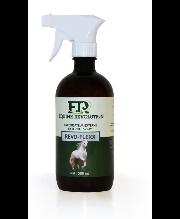 Equine Revolution Revo-Flexx