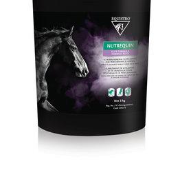 Kane Nutrequin vetoquinol 3kg