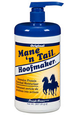 Kane Mane & Tail Hoofmaker 900g