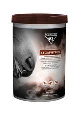 Kane Legaphyton 900 g