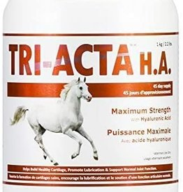Kane Tri-Acta HA max  1 kg