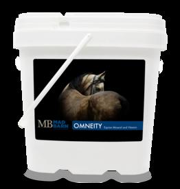 Mad Barn Omneity EQ Min & Vit Premix 5kg