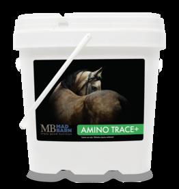 Mad Barn Amino Trace+ 5kg