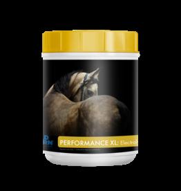Mad Barn Perfomance XL:Electrolyte 1kg
