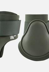 Horze Bottes protections arrière Horze - SH brun