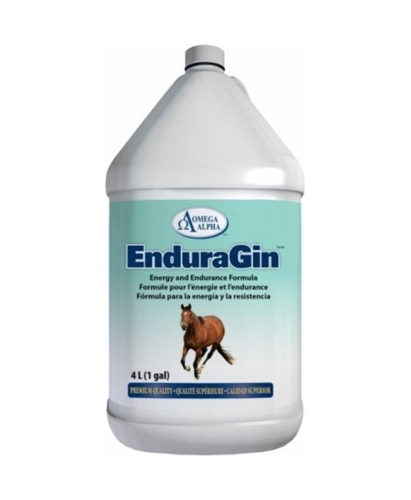 EnduraGin 4L