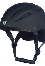 Tipperary Bombe Sportage noir - XL