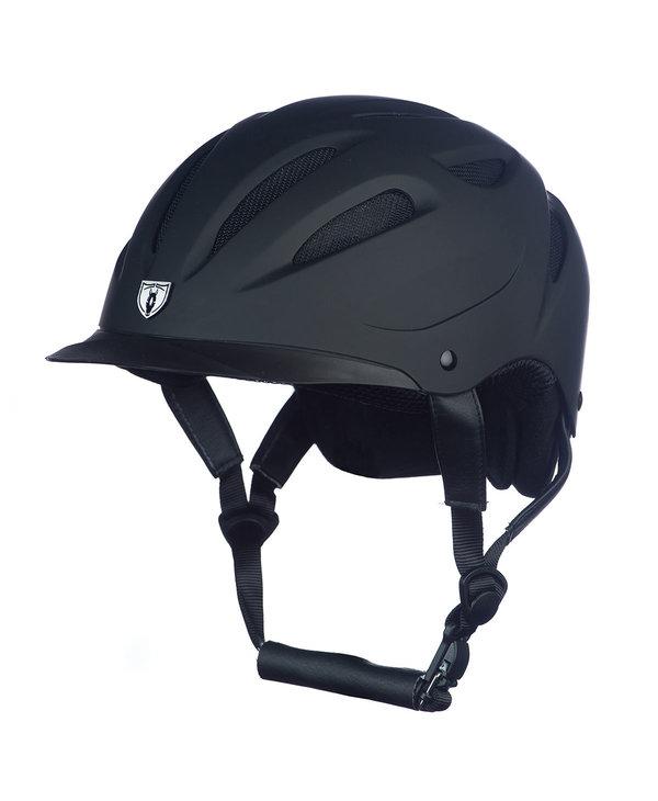 Bombe Sportage noir - XL