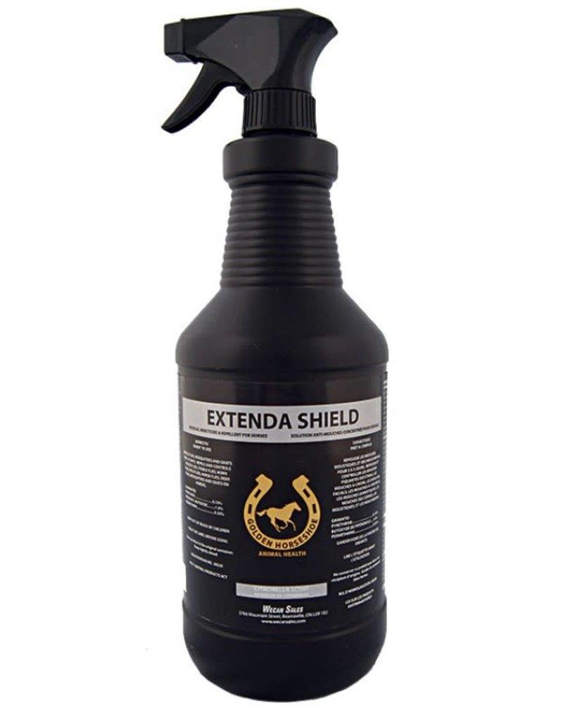 Western Extenda Shield 1L