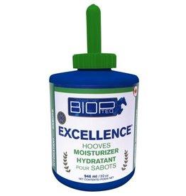 Western Huile à sabot Bioptech 900 ml