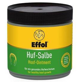Effol Hoof Ointment noir 500ml