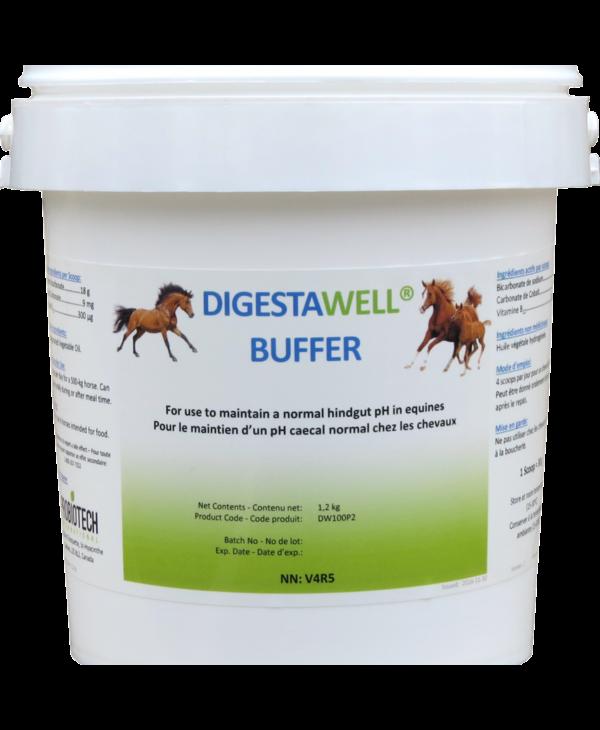 Digestawell Buffer 1.2 kg