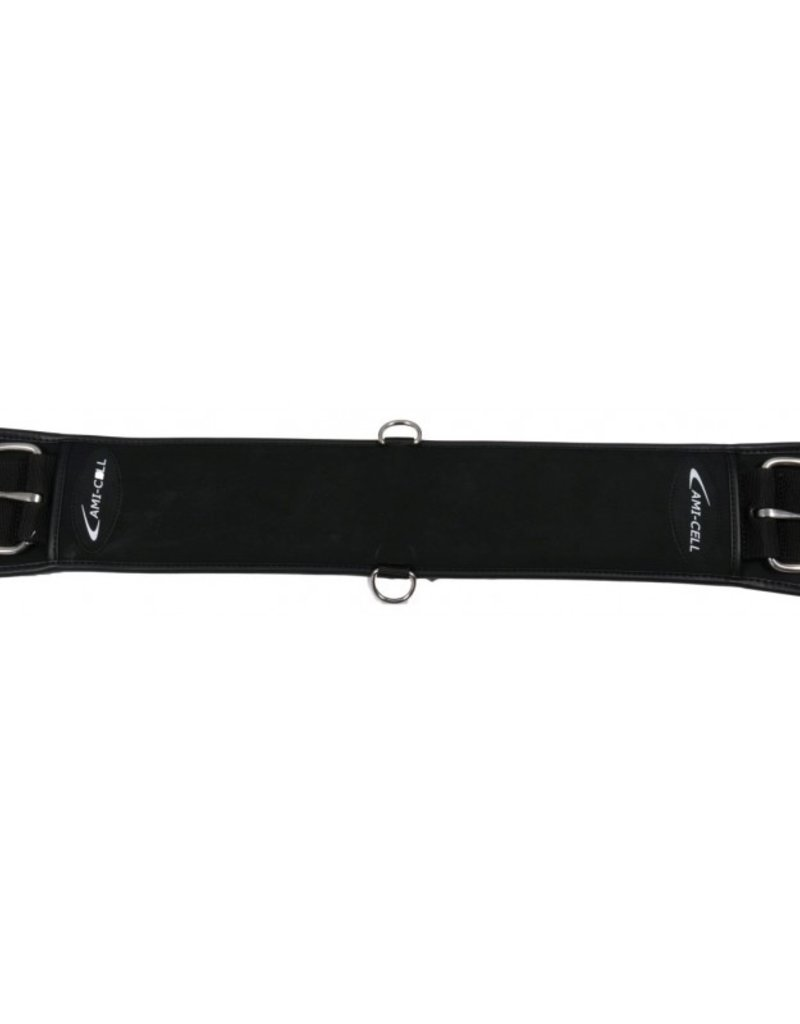 Western Sangle Lami-Cell 32''