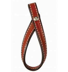 Western Tie down holder