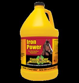 Iron Power liq 3.8L