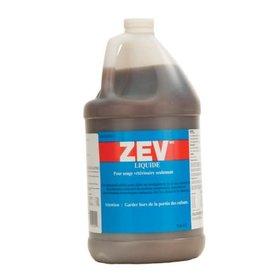 Zev 4L