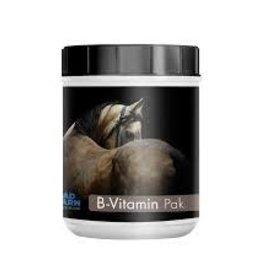 B-Vitamin pack 1kg
