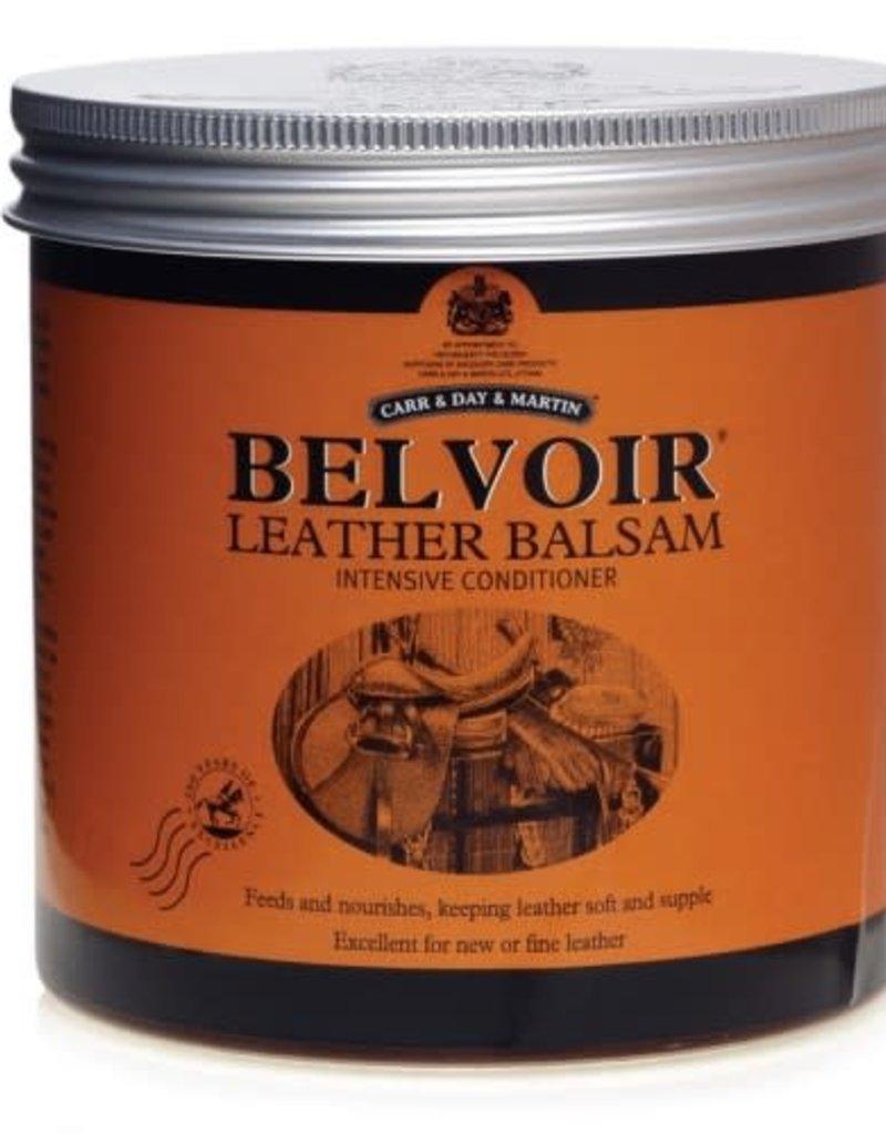 Belvoir baume a cuir CDM