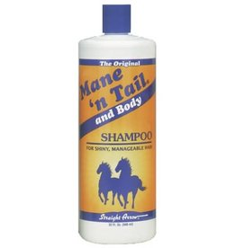 Shampoing Mane n tail orginale 1L