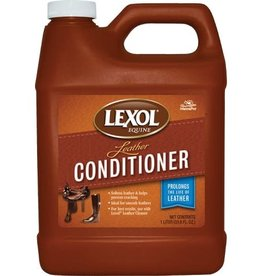 Lexol conditionneur cuir 1L