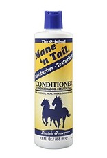 Conditionneur Mane and tail 355 ml