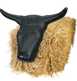 Weaver Tête de veau
