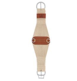 Weaver Sangle roper mohair weaver
