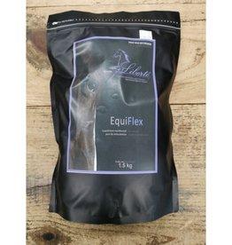 Belisle Equiflex Liberté 1.5kg