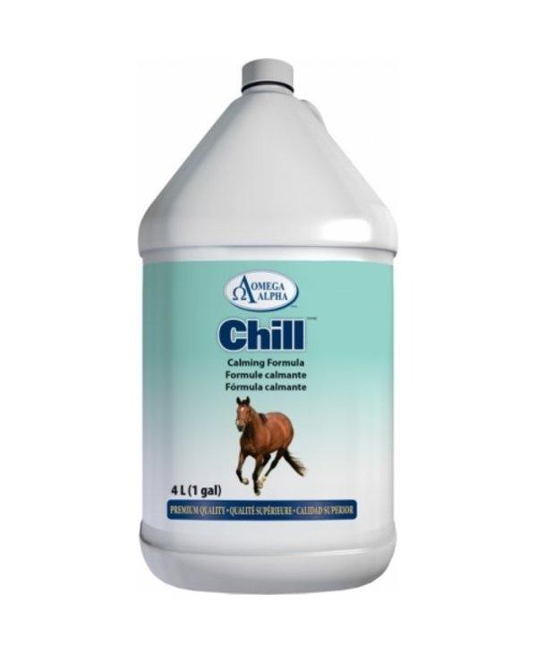Chill 4L
