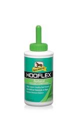 Kane Hooflex absorbine