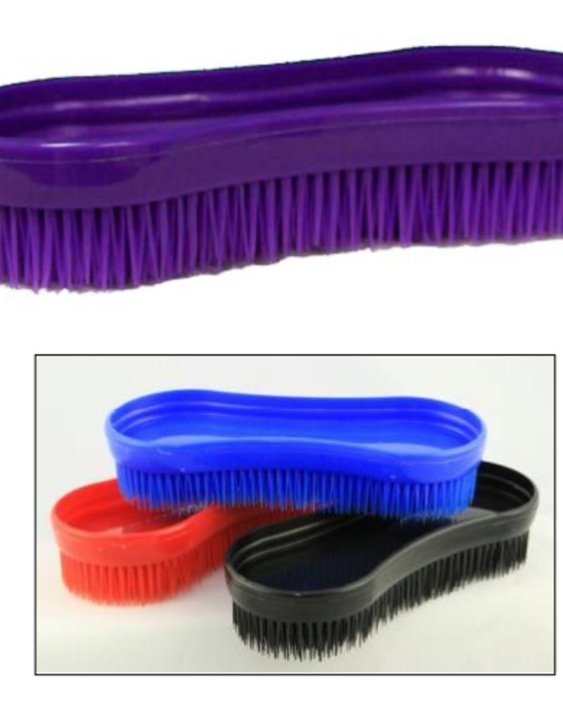 Can-Pro Brosse Magic